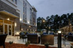 GYL-HGI-and-HWS-Summerville-SC-0562_3_4