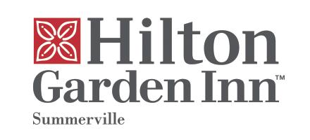 Hilton Garden Inn - Summerville, SC