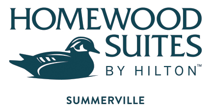 Homewood Suites by Hilton - Summerville, SC